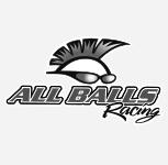 All Balls