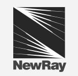 New-Ray