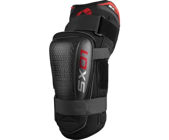 EVS Sports, SX01 Knäskydd, BARN