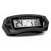 Trail Tech, Endurance II, Honda 04-18 CRF450R, 05-18 CRF450X, 04-07 CR250R, 04-17 CRF250R, 04-18 CRF250X, 84-04 XR250R, 04-07 CR125R, 03-07 CR85R, 95-02 CR80R, 07-16 CRF150R, 96-04 XR400R, 83-86 XR500R, 87-99 XR600R, 00-16 XR650R, Kawasaki 07-16 KLX450, 0