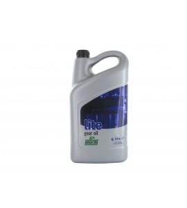 Rock Oil, Lite Växellåds olja 5L