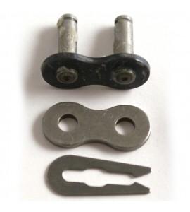 CZ Chains, CZ Chains, 520