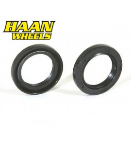 Haan Wheels, Packbox sats, BAK FRAM, KTM 02-21 65 SX, Honda 02-21 CRF450R, 05-18 CRF450X, 95-07 CR250R, 04-21 CRF250R, 04-18 CRF250X, 95-07 CR125R, Kawasaki 06-18 KX450F, 95-08 KX250, 19-20 KX250, 06-18 KX250F, 95-08 KX125, Yamaha 03-13 YZ450F, 93-21 YZ25