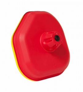 Rtech, Tvättlock, Suzuki 18-21 RM-Z450, 19-21 RM-Z250
