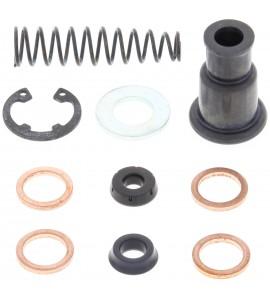 All Balls, Bromscylinder Rep. Kit Fram, FRAM, Honda 07-20 CRF450R, 18-19 CRF450RX, 07-20 CRF250R