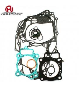 Holeshot, Komplett Packningssats, Honda 03-04 CR85R