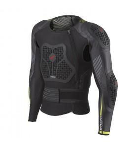 Zandona, NETCUBE Jacket 170-179cm, VUXEN, M
