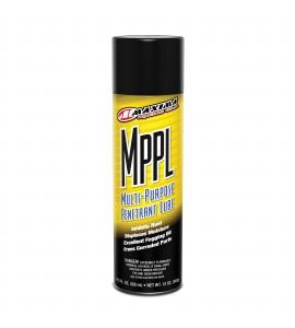 Maxima, MPPL Multi-Purpose Spray - 428 ml