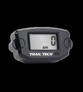 Trail Tech, TTO Tach/Hour Meter