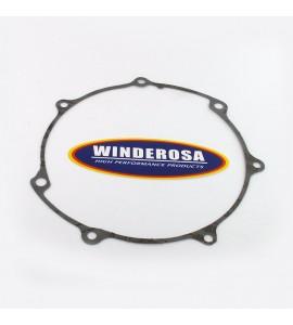 Winderosa, Packning Kopplingskåpa, KTM 13-15 250 EXC-F/250 SX-F, 12-16 350 EXC-F, 10-15 350 SX-F, Husqvarna 14-15 FC 250, 14-16 FE 250, 14-15 FC 350, 14-16 FE 350