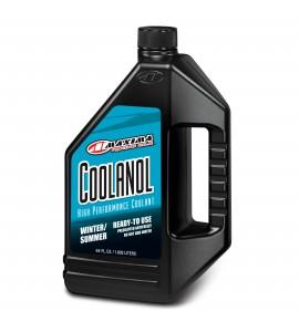 Maxima, Coolanol 50/50 Blend Treatment - 1,892L