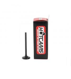 Hot Cams, Stålventil, Avgas, Honda 07-18 CRF150R