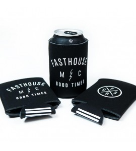Fasthouse, FastHouse Custom Shop Burkkylare