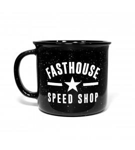 Fasthouse, Ceramic Mug
