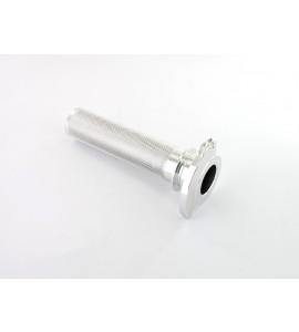 Holeshot, Gasrulle Aluminium, Honda 93-07 CR250R, 93-07 CR125R