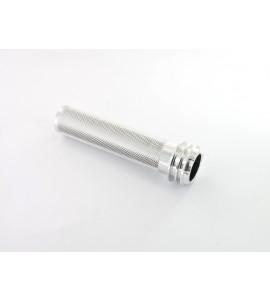 Holeshot, Gasrulle Aluminium, Kawasaki 93-08 KX250, 93-08 KX125, Suzuki 00-09 RM250, 00-09 RM125