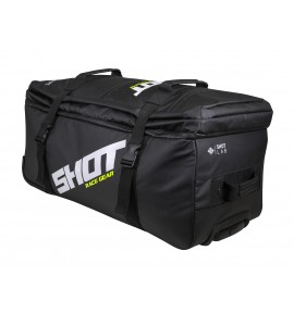 Shot, BAG CLIMATIC TROLLEY