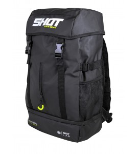 Shot, BAG BACK PACK CLIMATIC