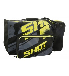 Shot, Mx Gear Bag