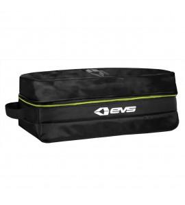 EVS Sports, Väska till knäskydd
