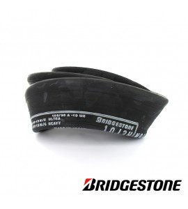 "Bridgestone, Slang Medium Tjock, 70/100, 19"", FRAM"