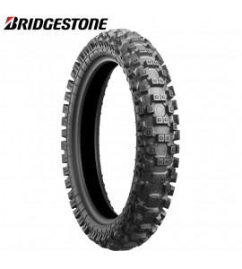 "Bridgestone, Battle Cross X30, 110, 100, 18"", BAK"