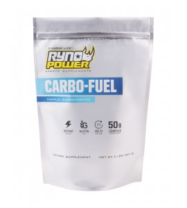 Ryno Power, Carbo Fuel 907gr