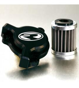 Ready Oilfilter YZF/WRF 250-450 98-10, Yamaha 01-10 WR250F/YZ250F