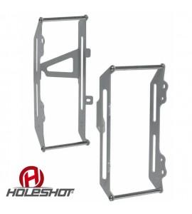 Holeshot, Kylarskydd, Suzuki 08-09 RM-Z450