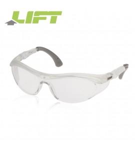 EVS Sports, Flanker Skyddsglasögon Transparant