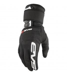 EVS Sports, Wrister Handske med handledsskydd, VUXEN, M