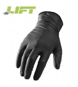 EVS Sports, NI-FLEX Nitrile handske 100 pack, S