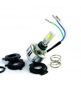 Rtech, LED Lampa Universal 3000 Lumen, Rtech