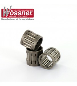 Wössner, Kolvbultslager, Yamaha 92-99 WR250, 83-98 YZ250, Suzuki 80-10 RM250, 89-98 RMX250