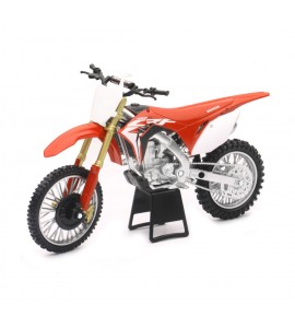 New-Ray, 1:12 Honda CRF 450R 2017