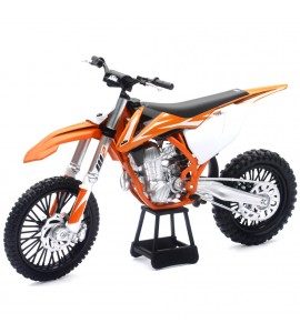 New-Ray, 1:10 KTM 450 SX-F 2017