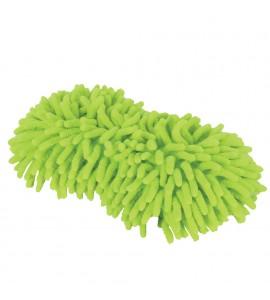 Oxford, Tvättsvamp Microfiber Noodle