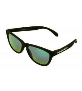 Progrip, 3604 Solglasögon Matte Black