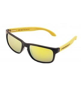 Progrip, 3605 Solglasögon Black/Wood
