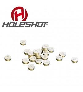 Holeshot, Shims Kit Dia. 9,48. 3,00-3,25. 30st