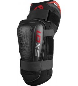 EVS Sports, SX01 Knäskydd, VUXEN, L