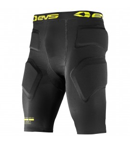 EVS Sports, TUG Impact Shorts, VUXEN, XL