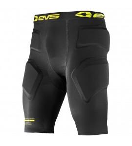 EVS Sports, TUG Impact Shorts, VUXEN, XXL