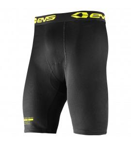 EVS Sports, TUG Ventilerade Shorts, VUXEN, XXL