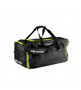 EVS Sports, Crossbag