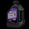 Maxima, Formula K2 100% Synthetic Racing Premix - 1,893L