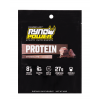 Ryno Power, Choklad Protein 1st portionsförpackning