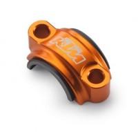 Slide clamp
