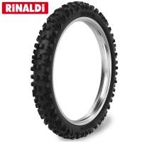 "Rinaldi, RMX 35 Däck, 60, 100, 14"", FRAM"