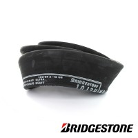 "Bridgestone, Slang Extra Tjock, 80/100, 90/90, 21"", FRAM"